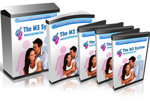 the m3 system