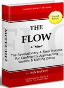 Dan Bacon - The Flow